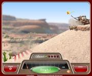Mater Al Rescate gra online