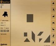 Matter Tangram gra online