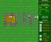 Mazestopper 2 gra online