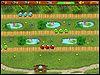Miasto Ptaków screen 1