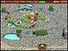Miasto Ptaków screen 3