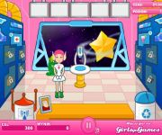 Milkyway Market gra online