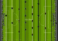 Mini Ball gra online