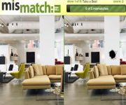 Mismatch: Mini Mall gra online