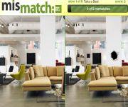 Mismatch: Mini Mall gra online