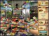 Mistrzowie kuchni 2: Wielkie wyzwanie screen 6