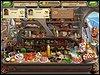 Mistrzowie kuchni 3: Własne ZOO screen 3