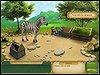 Mistrzowie kuchni 3: Własne ZOO screen 4
