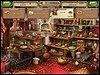 Mistrzowie kuchni 3: Własne ZOO screen 5