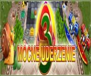 Mocne uderzenie 3 gra online