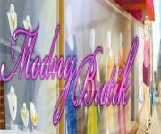 Modny Butik gra online