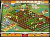 Moje życie na farmie 2 screen 4
