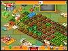 Moje życie na farmie 2 screen 5
