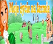 Moje życie na farmie gra online