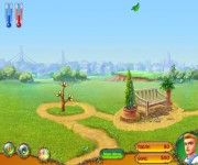 Money Tree gra online