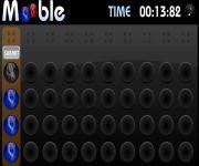 Mooble gra online