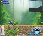 Moto Rush gra online