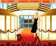 MovieStar gra online