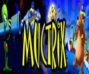 Muctrix gra online