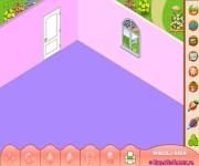 My New Room gra online
