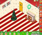 My Xmas Room gra online