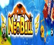 NeoBall gra online
