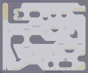 N-game gra online