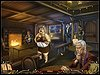 Nightfall Mysteries: Przeklęta opera screen 2