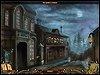 Nightfall Mysteries: Przeklęta opera screen 4