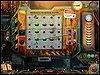 Nightfall Mysteries: Przeklęta opera screen 5