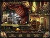 Nightfall Mysteries: Przeklęta opera screen 6