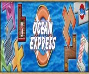 Ocean Express gra online