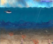 Ocean Survivor gra online