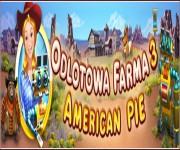 Odlotowa Farma 3: American Pie gra online