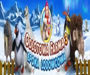 Odlotowa farma 3: Epoka lodowcowa gra online