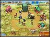 Odlotowa farma 3: Madagaskar screen 4