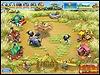 Odlotowa farma 3: Madagaskar screen 5