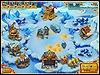 Odlotowa Farma: Dzielni Vikingowie screen 2
