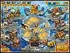 Odlotowa Farma: Dzielni Vikingowie screen 3