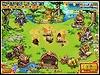 Odlotowa Farma: Dzielni Vikingowie screen 4