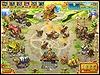Odlotowa Farma: Dzielni Vikingowie screen 6