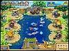 Odlotowa Farma: Na Ryby screen 1