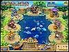 Odlotowa Farma: Na Ryby screen 2