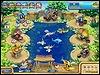Odlotowa Farma: Na Ryby screen 3