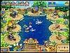 Odlotowa Farma: Na Ryby screen 4