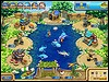 Odlotowa Farma: Na Ryby screen 5