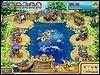 Odlotowa Farma: Na Ryby screen 6