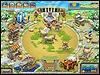 Odlotowa farma: Starożytny Rzym screen 1