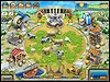 Odlotowa farma: Starożytny Rzym screen 2