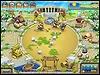 Odlotowa farma: Starożytny Rzym screen 3